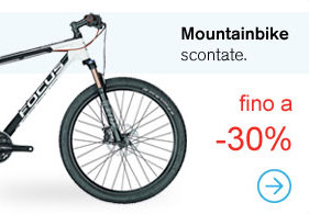 AusRausMountainbikes_it