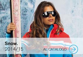 Snowkatalog_it