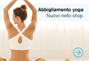 YogaBekleidung_it