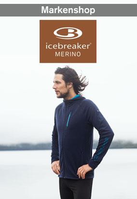 Icebreaker_Markenshop