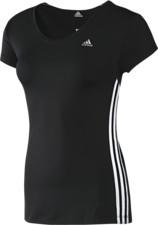 Sport > Fitness > Abbigliamento fitness >  Adidas CCT Core Tee