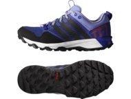 Sport > Running > Scarpe trail running >  Adidas Kanadia 7 Donna