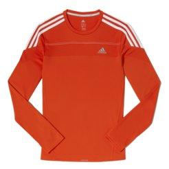 Adidas Response Langarmshirt