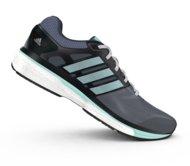 Sport > Running > Scarpe neutre >  Adidas Supernova Glide 6 W