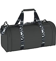 Adidas Originals Teambag Classic, Black