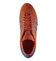 Adidas Originals Topanga Trainingsschuh, Orange