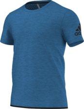 Sportarten > Fitness > Fitness Bekleidung >  Adidas Uncontrol Climachill T-Shirt