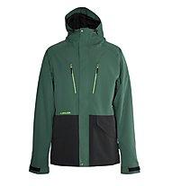 Armada Giacca sci freeride Aspect Jacket, Spruce