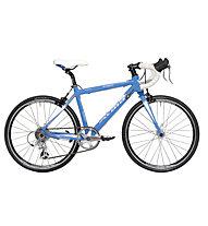 "Atala Speedy 20"" Kinder-Rennrad, Blue"