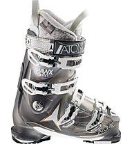 Atomic Hawx 2.0 100W - scarpone sci donna, Silver