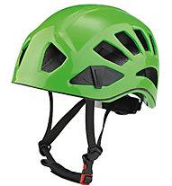 AustriAlpin Helm.ut - casco, Green