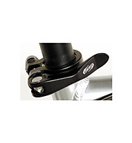Bbb The Lever, Black