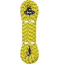 Beal Karma 9.8 mm - Kletterseil, Yellow