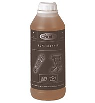Beal Rope Cleaner, 1
