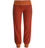 Black Diamond Notion Pants - pantaloni arrampicata donna, Octane