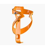 Bontrager Race Light Flaschenhalter, Orange