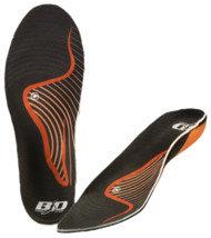 Sport > Freeride / freestyle / telemark > Accessori utili >  Bootdoc Stability 7 High