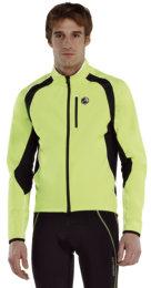 Briko Tourer giacca bici