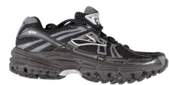 Brooks Kids Adrenaline GTS 13