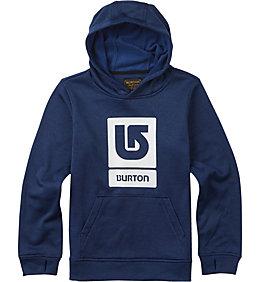 Burton online