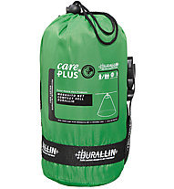 Care Plus Mosquito Net Compact Bell LLI, Double