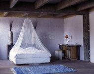 Sportarten > Outdoor / Camping > Hygiene / Schutz / Erste Hilfe >  Care Plus Mosquito Net Compact Bell LLI