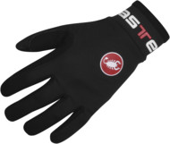 Sportarten > Bike > Radbekleidung >  Castelli Lightness Gloves