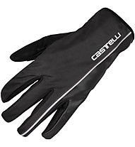 Castelli Nano XT Glove, Black