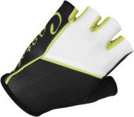 Sportarten > Bike > Radbekleidung >  Castelli S2 Corsa W Glove