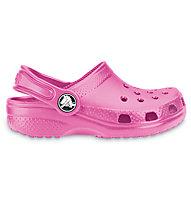 Crocs Classic Kids, Fuchsia