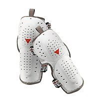 Dainese Action Elbow Guard, White