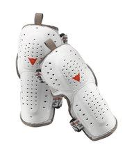 Sport > Sci alpino > Caschi / protezioni / occhiali >  Dainese Action Elbow Guard