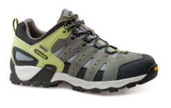 Dolomite Sparrow Low GTX