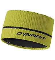 Dynafit Hand Knit fascia frontale, Trojan