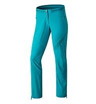 Dynafit Xtrail DST Pantalone Donna, Ocean