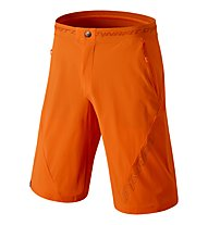 Dynafit Xtrail DST Shorts, Carrot