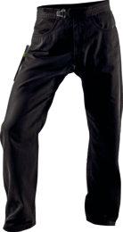 Edelrid Pants
