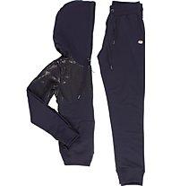 Everlast Stretch Trainingsanzug für Damen, Blue