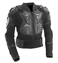 Fox Titan Sport Jacket MTB-Protektorjacke, Black