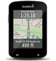 Garmin Edge 820 GPS-Radcomputer, Black