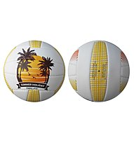 Get Fit Beach neutral, Beach Palm
