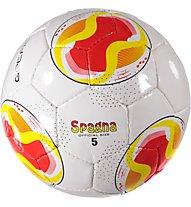 Get Fit Pallone da calcio, Spagna