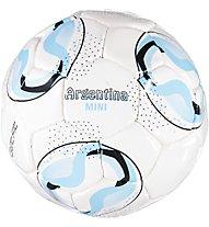 Get Fit Mini pallone da calcio, Argentina