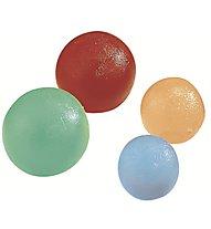 Get Fit Soft Power Ball, Light Green