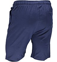 Get Fit Fitness Short M, Navy