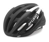 Sport > Bike > Caschi >  Giro Foray