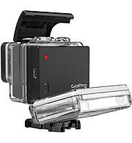 GoPro Battery Bacpac 2.0, Black