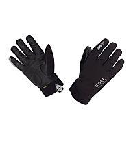 GORE BIKE WEAR Countdown Gloves, Black