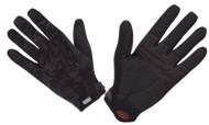 Sportarten > Bike > Radbekleidung >  GORE BIKE WEAR Fusion 2.0. Long Gloves