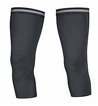 GORE BIKE WEAR UNIVERSAL 2.0 Knee Warmers, Black